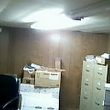 Germantown Animal Hospital/ After construction - 01-09-07_1005.jpg