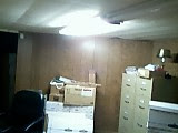 Germantown Animal Hospital/ After construction - 01-09-07_1005.jpg
