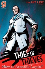 Thief of Thieves 021-000