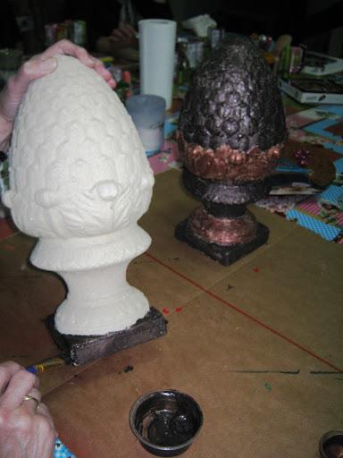 Kennismakingavond 3D verf 8-11-2012 001.jpg