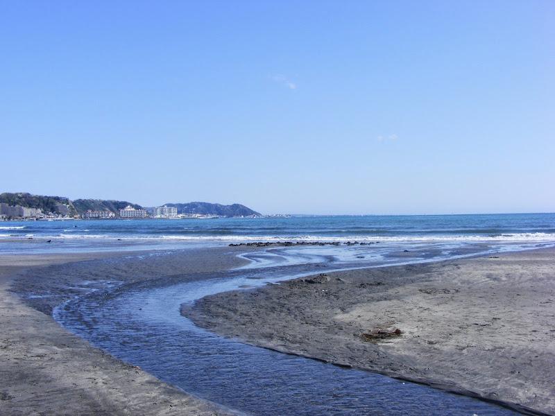 2014 Japan - Dag 7 - julia-DSCF1353.JPG