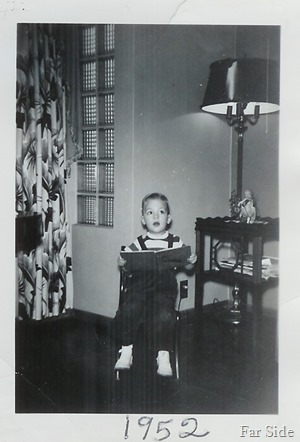 Gene 1952 #2 (2)