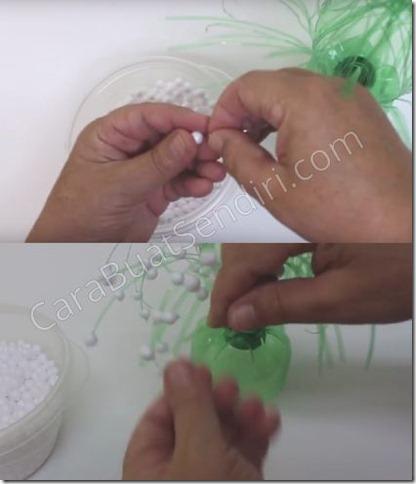 hiasan-bunga-botol-bekas-carabuatsendiri.com-06