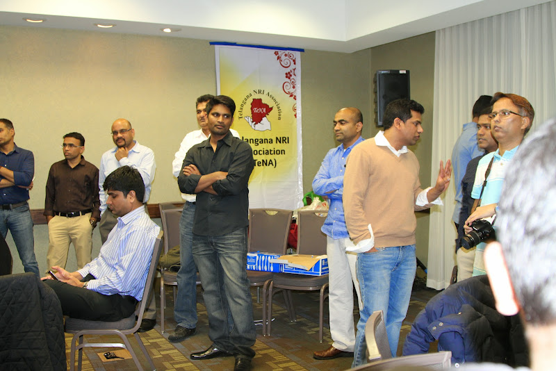 TeNA General Body Meeting 2015 - IMG_3471_60.jpg