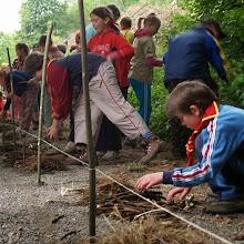 Področni mnogoboj MČ, Ilirska Bistrica 2006 - P0213555.JPG