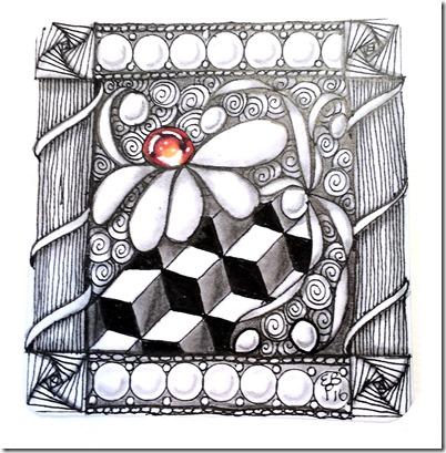 BeelineChallenge