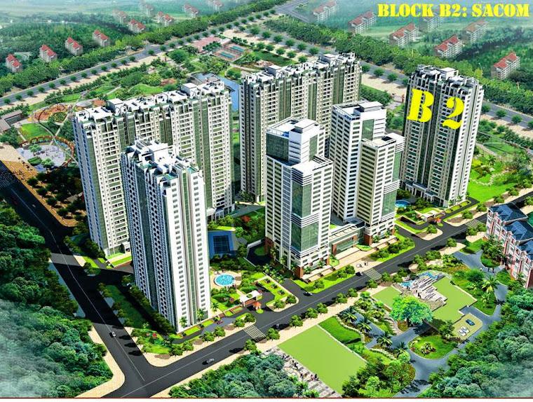 Cho thuê căn hộ ngay trung tâm quận 5,10,8 chân cầu Nguyễn Tri Phương