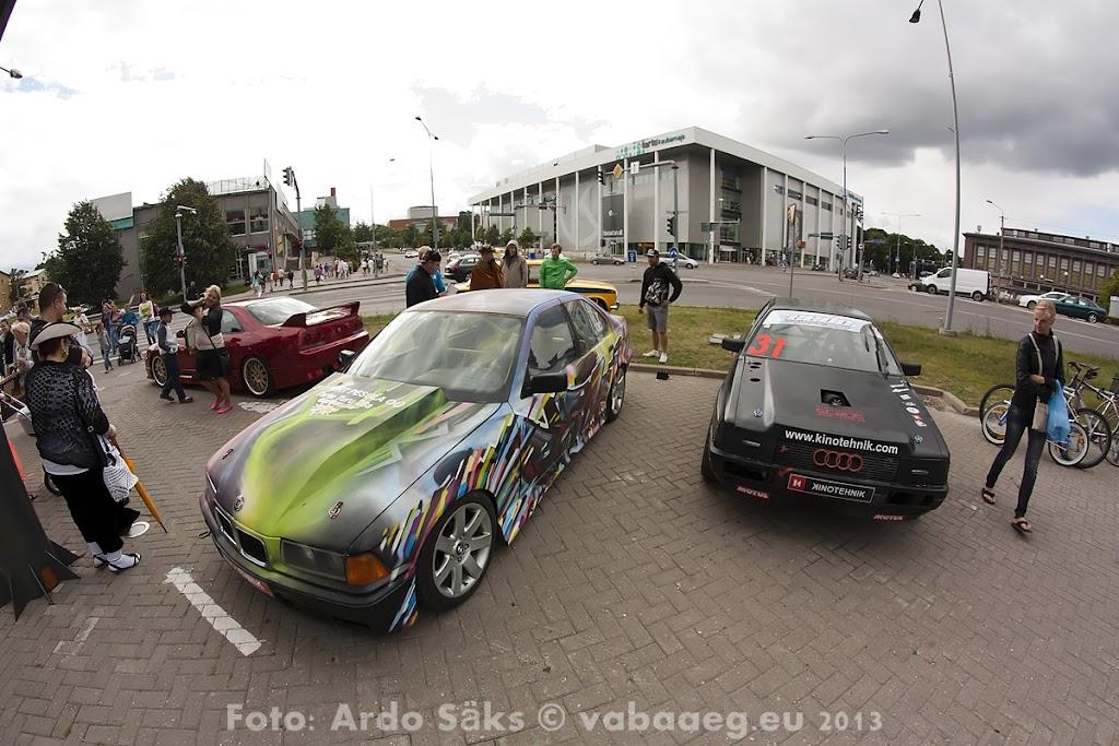 2013.07.19 Lõhnavad Tartu Hansapäevad - AS20130720THP_329S.jpg