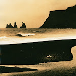 Island 2.jpg