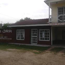 Casas Prefabricadas Madera Viviendas Elrey Com