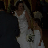 Our Wedding, photos by Joan Moeller - 100_0513.JPG