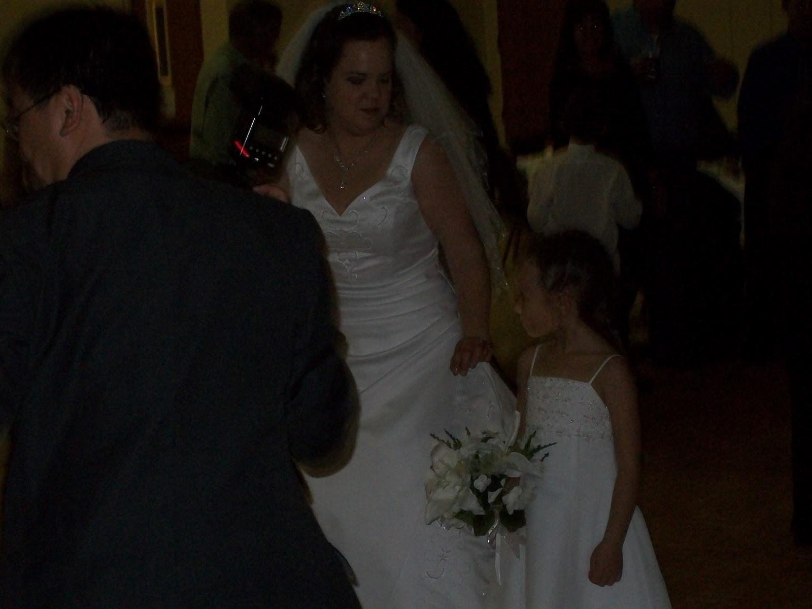 Our Wedding, photos by Joan Moeller - 100_0513.JPG
