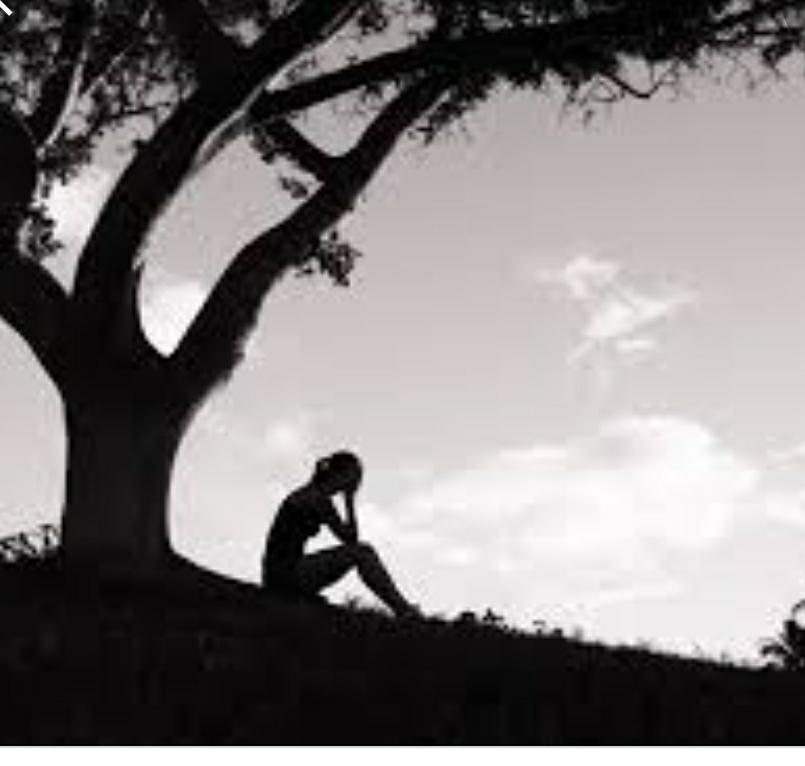 ಸ್ವಂತ ತಂಗಿ ಮೇಲೆ ಅಣ್ಣನಿಂದ ನಿರಂತರ ಅತ್ಯಾಚಾರ..ಗರ್ಭವತಿಯಾದ ಅಪ್ರಾಪ್ತ ಬಾಲಕಿ..