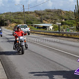 NCN & Brotherhood Aruba ETA Cruiseride 4 March 2015 part1 - Image_121.JPG