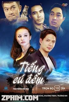Tiếng Cú Đêm - Trọn Bộ (2015) Poster