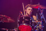 Ashton - 5 Seconds of Summer -5.jpg