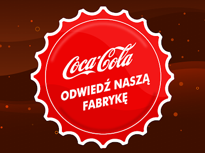 Fabryka Coca-Coli- screenshot thumbnail