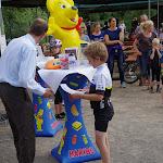 Kids-Race-2014_197.jpg