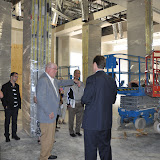 UACCH Foundation Board Hempstead Hall Tour - DSC_0131.JPG