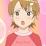 Lain Makoto's profile photo