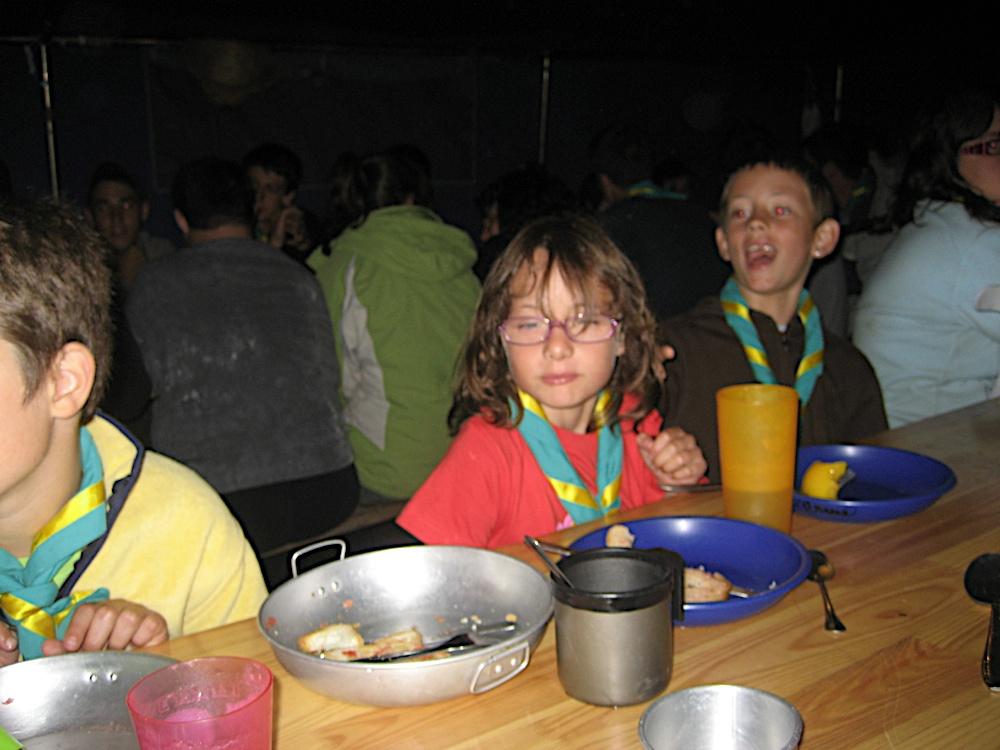 Campaments a Suïssa (Kandersteg) 2009 - IMG_3477.JPG