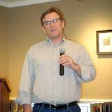 MA Squash Annual Meeting, 5/4/15 - DSC01717.jpg