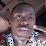 gaurelien86's profile photo