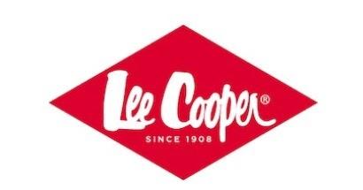 Lee Cooper Fashion Shirt Mens
