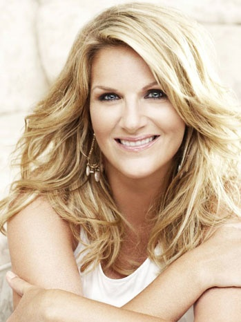 trisha_yearwood_publicity_headshot-2012-01-30-14-11.jpg
