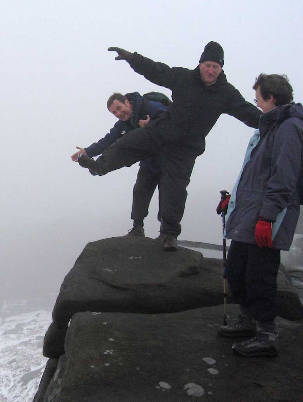 Gallery-Stanage-Edge