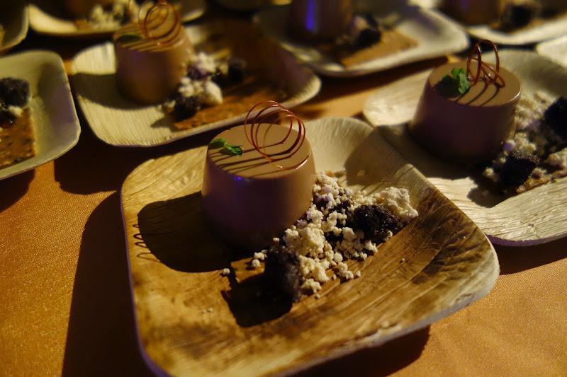 2013-04-21 MOWSF Star Chefs and Vintners Gala - DSC01164.JPG