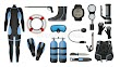 Top Accessories Every Scuba Diver Should Have