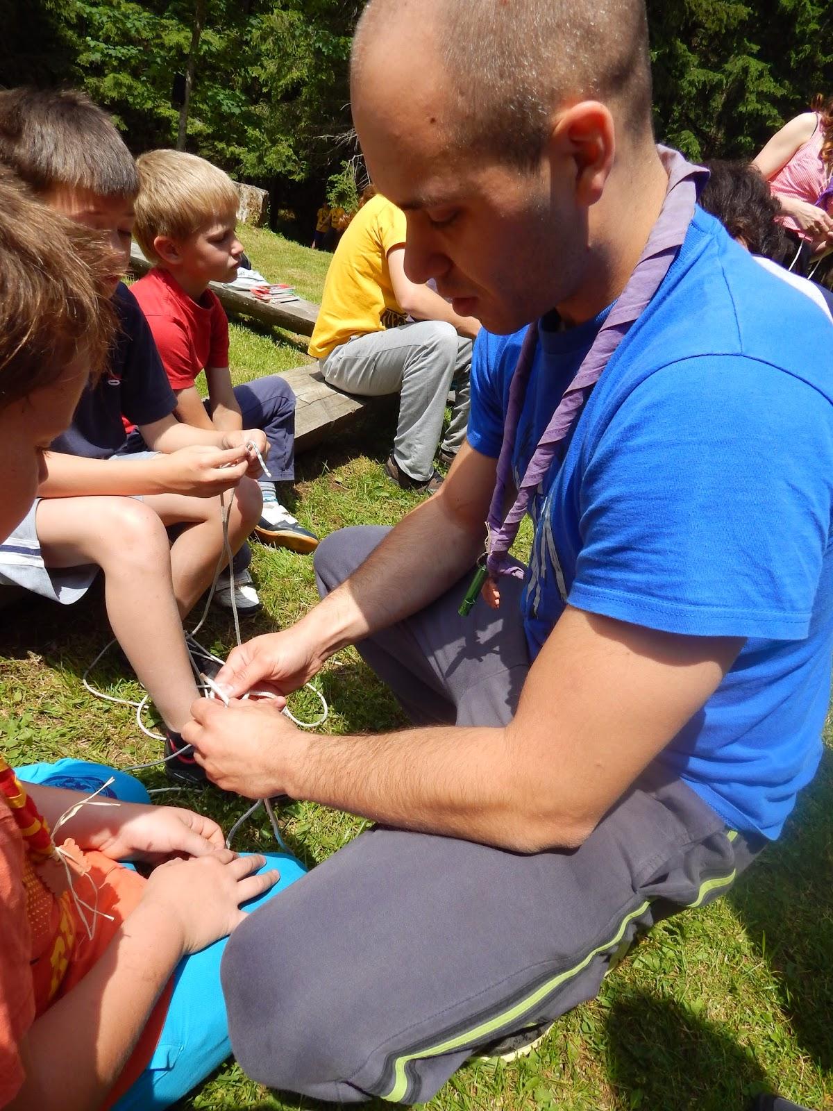 Piknik s starši 2014, 22.6.2014 Črni dol - DSCN1870.JPG