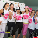 YoplaitPinkWalk3Nov2013Part3