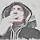 Сергей Бескоровайный's profile photo