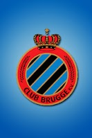 Club Brugge2.jpg