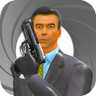 Spy Mission icon