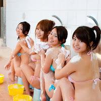 [BOMB.tv] 2010.03 Sento Gravure 大衆欲情!銭湯へ行こう! se038.jpg