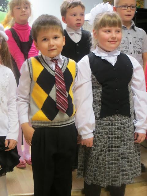 Muusikaosakonda sisseastunud laste pühitsemine 2013 - IMG_0790.JPG