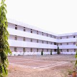 SriRamakrishnaCollegeOfEducation