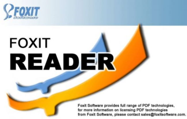 foxit-reader-3.jpg