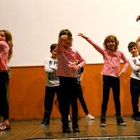 Sopar Diada Castellers de Lleida  15-11-14 - IMG_7085.JPG