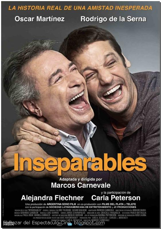 Afiche Inseparables.jpg
