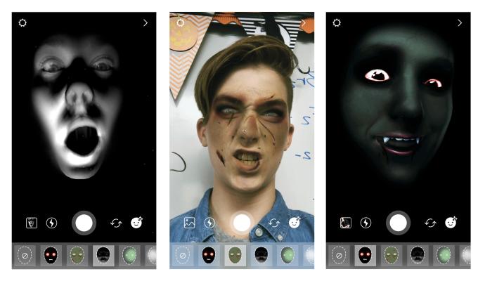 [halloween-face-filters-5-up%5B3%5D]