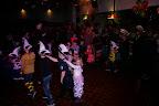 carnaval 2014 299.JPG