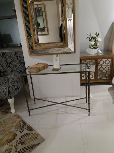 2xl Furniture Home Decor Sharjah United Arab Emirates Phone