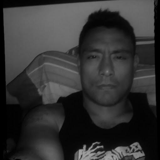 Raul Ybarra Photo 13