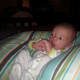 Meet Marshall! - IMG_20120530_210427.jpg
