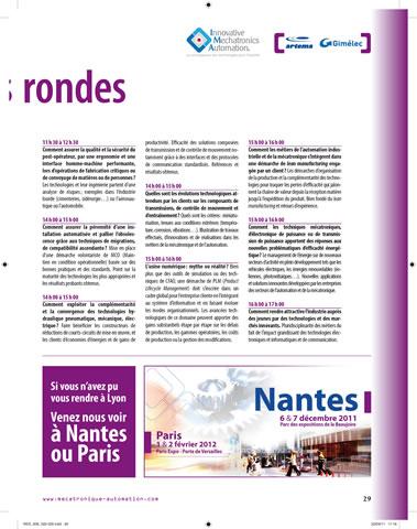 maquette // vidéo web pao 3d illustration // paris +33 06 8528 9977
