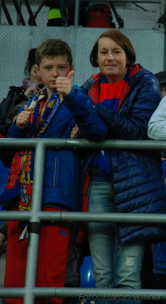 Piast_vs_Pogon_2016_05-56.jpg